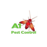 A1 Pest Control