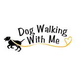 Dog Walking With Me