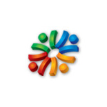 Minchinbury Business Networking