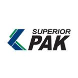 Superior Pak