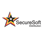Securesoft